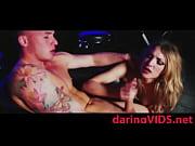 Рыжая красотка в порно онлайн