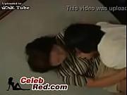 母子相姦無料jukujyo動画。       垂れパイの母親に欲情して母子相姦セックスしちゃうマザコン息子
