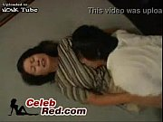 AVを見ていた息子が欲を抑えきれず母親をレイプ 親近相姦 – レイプ動画ホーム:【ドS専門】無料で見れるエロ動画まとめ