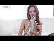 Фильм сборник лудши женский оргазм крупным планом