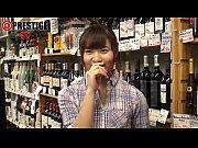 【エロ動画】完全ガチ交渉!噂の、素人激カワ看板娘を狙え!vol.23   横浜厳選5人の検証結果4時間。