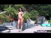порно фотки женщин домашние фотки