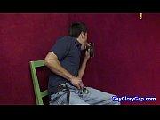 Erotik eisenach corsage binden