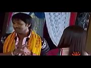 Hansika Motwani Hot Navel Exposing And Seducing Scene, telugu actress trisha hot navel kiss scenes Video Screenshot Preview