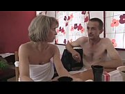 perverted step mother www.myfaptime.com