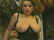 porno-foto-korset