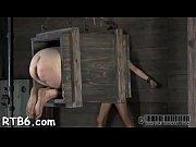 русская раб лижет пизду