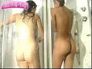 Felicity And Kristina Fey Lesbian Shower view on xvideos.com tube online.