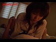 絵里南 - 05 日本の美