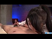Picture Magical POV blowjob by young Eririka Katagir