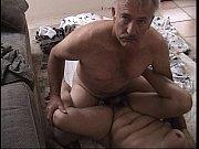 Порно огромная дыра