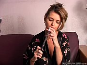 Секс с беременными на гинекологическом кресле видео