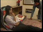 1871650 bangladeshi couple homemade