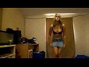секс порно кино жунглях индеча