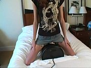 Meredith Rose Sybian So...