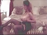 Секс с пациентами усыпленными фото 119-626