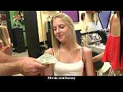 порно видео с русскими телками онлайн