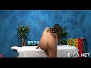 жестоко выебанная блондинка порно анал видео