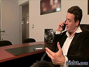 Asa Akira gets pounded in the office