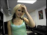 Full Scene Lexi Belle, POV Casting Couch #11 Scene 1 view on xvideos.com tube online.