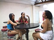 Picture Black.Azz.Orgy.XXX.DVDRip-PORNOLATiON.CD1
