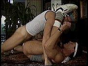 vca gay – making it massive – scene 4 – Gay Porn Video