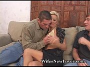 Picture New Lover For Wife With Pussy Hubby