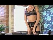 домашнее видео секс в мамину попу
