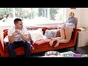 Порно-видео ролики онлайн чертик ру