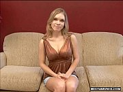 семяизвержение со зрелыми порно
