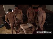 Picture Hot naked Young Gay 18+ boy gay sex with ano...