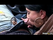 Sex aarhus lange gratis sexfilm