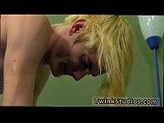 Interracial gay twink movie and sm gay twinks tube After a trip to