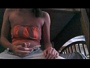 Порно лисбиянок смотреть фильм