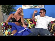 Picture Hot Babe Jerks Off The Taxi Driver