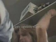 Nice Hard Sex Scene in the Kitchen! - Video, lesebien sex scene Video Screenshot Preview