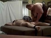 Секс с овощами и предметами порно