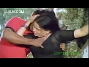 Hot junior artist boob press in bgrade movie, indian xxx picap bhojpuri hot actress sex choda chodi video Video Screenshot Preview
