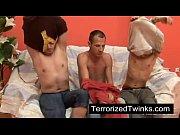porno-video-zhestokoe-s-geyami