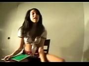 xvideos.com1447695412945 - caliente Colegiala