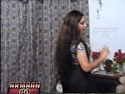Chanda Mujra Dance showing her gorgious TITS, chanda ek anokhi prem kahani bhojpuri movi songollywood movies xxx scene video mp4 Video Screenshot Preview