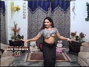 Chanda Mujra Dance showing her gorgious TITS view on xvideos.com tube online.