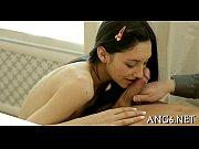 порно на русском языке азиатки
