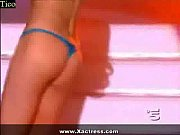 Aida Yespica Show, জোর করে মাকে চুদাww actress sex videos download com Video Screenshot Preview