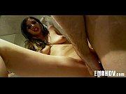 Swingerclubs in österreich girls erotic video