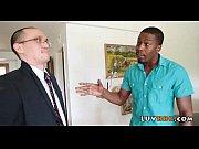 Karibik swingertreff ladyboy sex