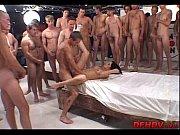 video bokep 50 Guy Creampie 026