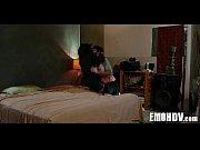 Spanking treffen erotik massagen offenbach