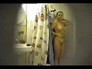 Naked Preity Zinta Full Shower LEAKED!, prity zinta hot sexy video com Video Screenshot Preview