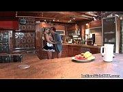 Latina sweat heart has killer body, tanya george Video Screenshot Preview